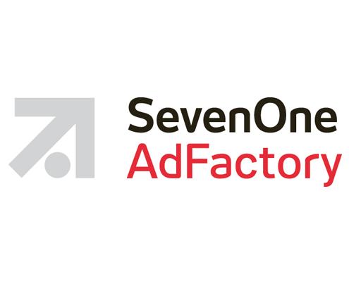 SevenOne AdFactory