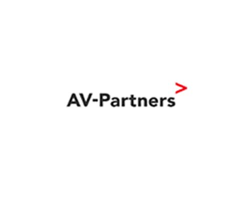 AV-Partners