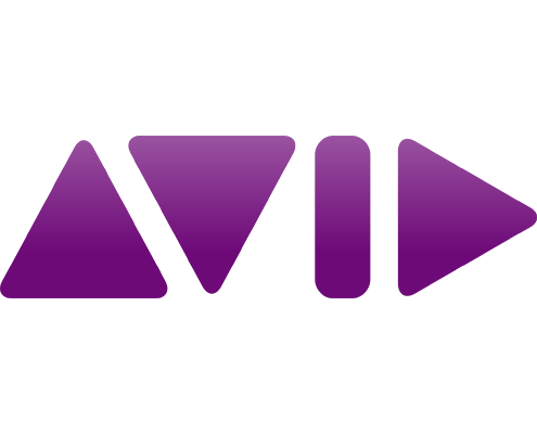Avid Technology Inc.
