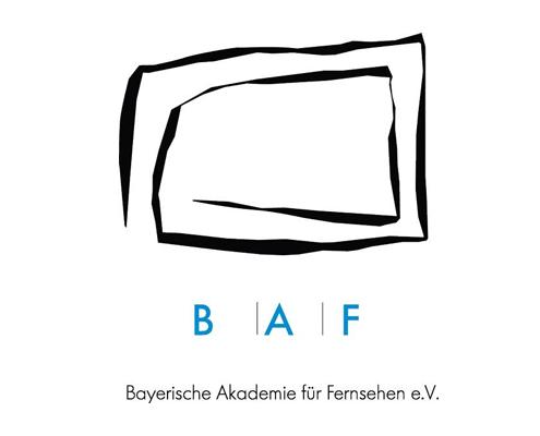 Bayerische Akademie für Fernsehen e.V.