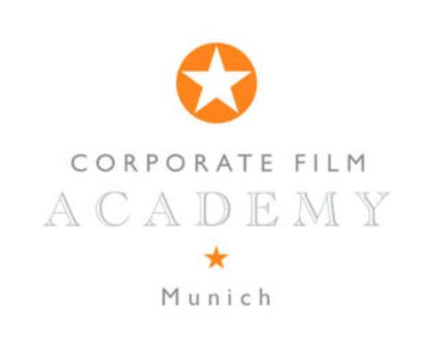 Corporate Film Academy