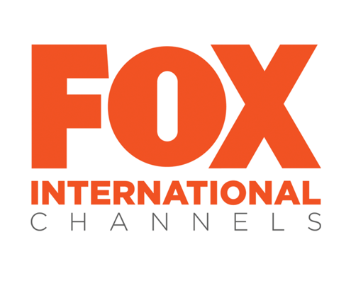 FOX International Channels Germany