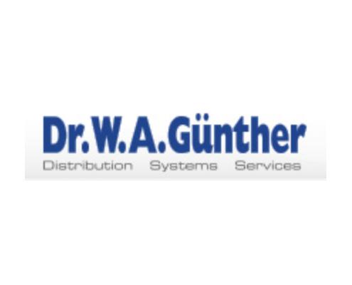 Dr. W.A. Günther