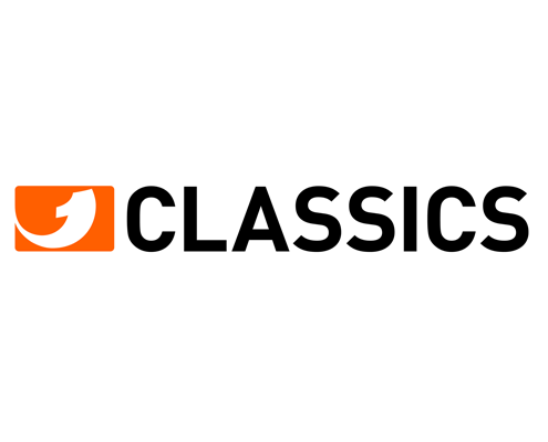 kabel eins Classics
