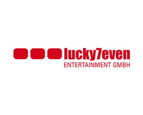 lucky7even Entertainment GmbH