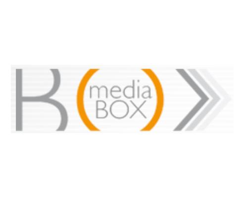 mediaBOX TV