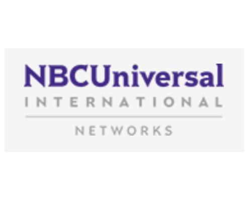 NBC Universal International Networks