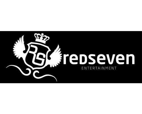 redseven Entertainment