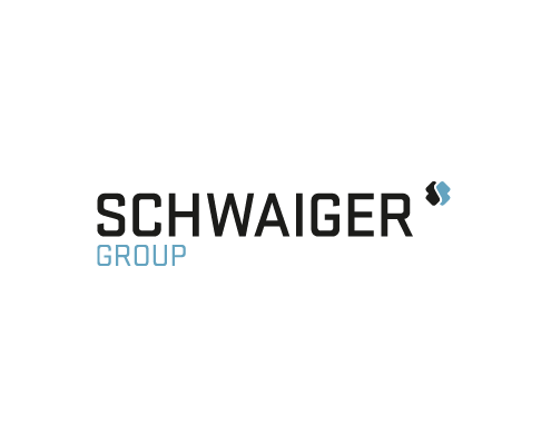 Schwaiger Group
