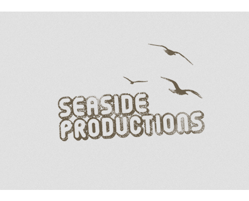Seaside Productions