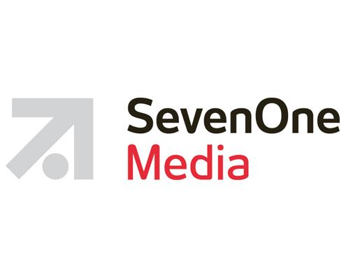SevenOne Media