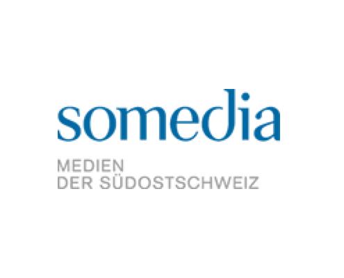 Somedia