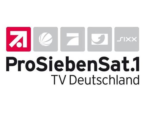 ProSiebenSat.1 TV Deutschland
