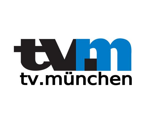 tv. münchen