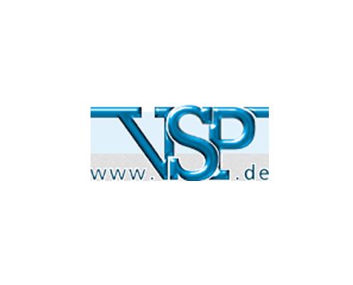 Video Service Piller