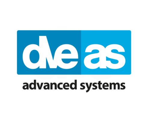 dve advanced systems