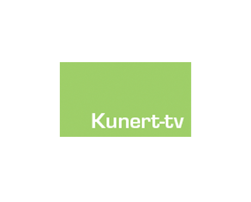 Kunert-tv