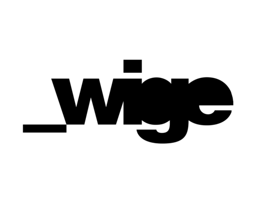 _wige Group