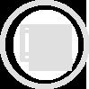 icon-medien-entwickeln